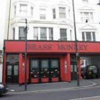 Name:  40648_1_the-brass-monkey.Hastings jpg.jpg Views: 72 Size:  8.4 KB
