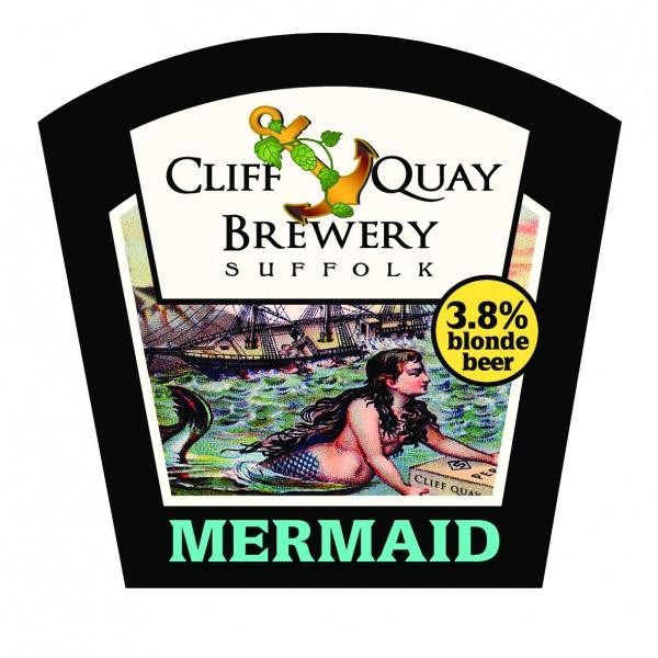Name:  Mermaid-Final-Pump-Clip-OL-3-page-0.jpg Views: 37 Size:  117.9 KB