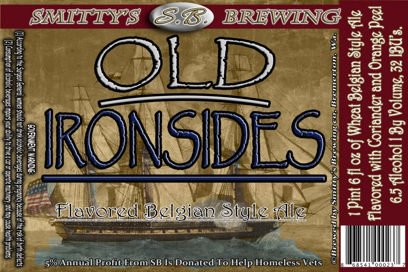 Name:  Old-Ironsides-4x6.jpg Views: 30 Size:  257.6 KB