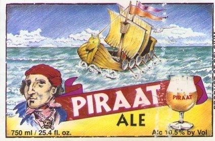 Name:  piraat.jpg Views: 19 Size:  43.4 KB