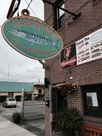 Name:  barracudas-tavern.jpg Views: 34 Size:  35.4 KB