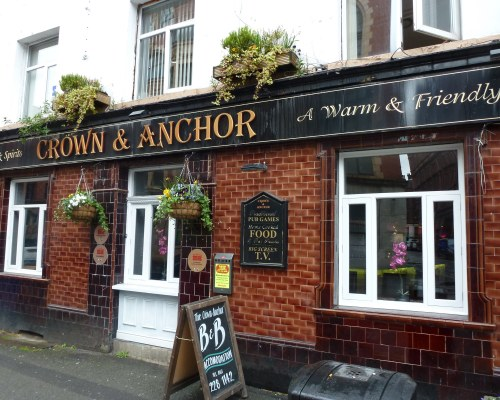 Name:  crown-and-anchor-piccadilly-optimised.jpg Views: 179 Size:  63.4 KB