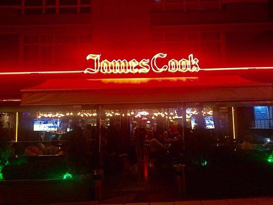 Name:  james-cook-cafe-pub.jpg Views: 143 Size:  36.5 KB