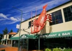 Name:  the-lobster-inn_84343.jpg Views: 122 Size:  43.6 KB