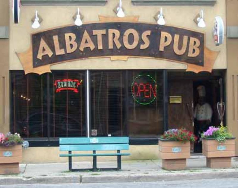 Name:  1024-albatros-pub162485.jpg Views: 34 Size:  140.5 KB
