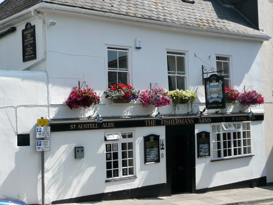 Name:  the-fishermans-arms.jpg Views: 19 Size:  56.4 KB
