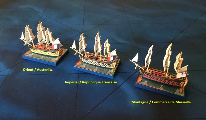 Name:  FR - 1st Rate Ships.jpg Views: 19 Size:  121.5 KB
