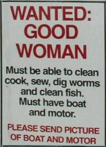 Name:  wanted_good_woman.jpg
