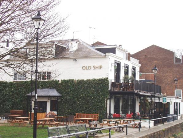 Name:  old ship Hammersmith.jpg