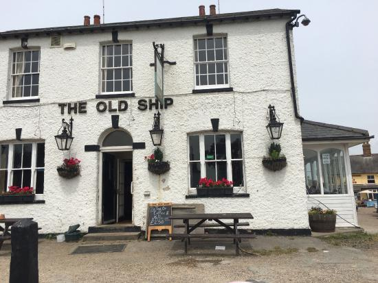 Name:  old-ship-pub Haybridge basin.jpg