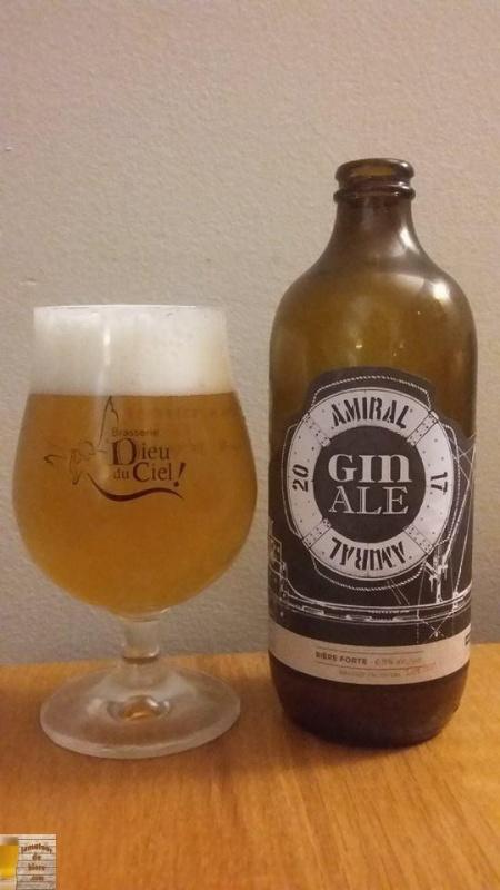 Name:  gin-ale.jpg Views: 41 Size:  98.5 KB