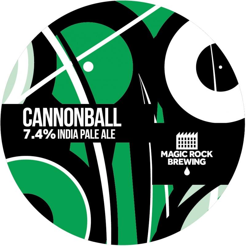 Name:  Cannonball-2018-pump-clip.jpg Views: 18 Size:  116.3 KB