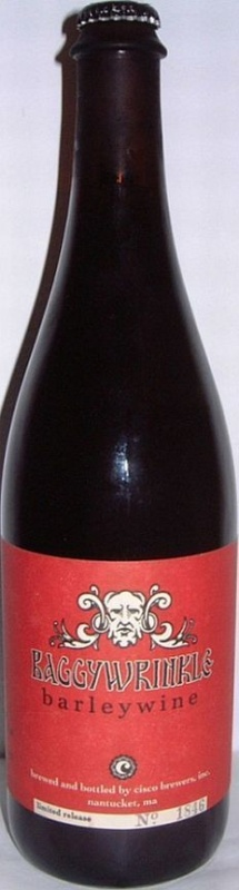 Name:  beer_3144.jpg Views: 266 Size:  50.8 KB