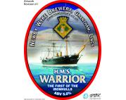 Name:  HMS_Warrior-1423556113.png Views: 193 Size:  34.4 KB