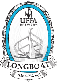 Name:  Longboat.png