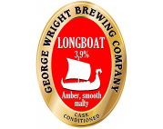 Name:  Longboat-1390569243.png