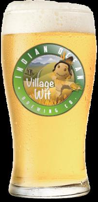 Name:  VillageWit-202x414.png Views: 295 Size:  131.6 KB