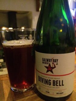 Name:  beer_377607.jpg Views: 273 Size:  14.0 KB