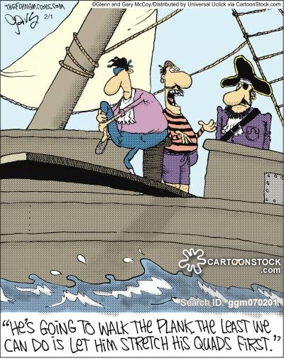 Name:  sport-pirate-pirate_ship-ship-plank-walk-ggm070201_low.jpg Views: 282 Size:  94.4 KB