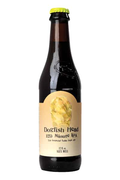 Name:  ci-dogfish-head-120-minute-ipa-653f3c10f5a343c8.jpg