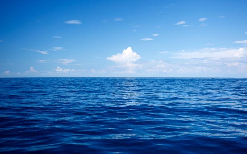 Name:  ocean.jpg Views: 52 Size:  113.7 KB