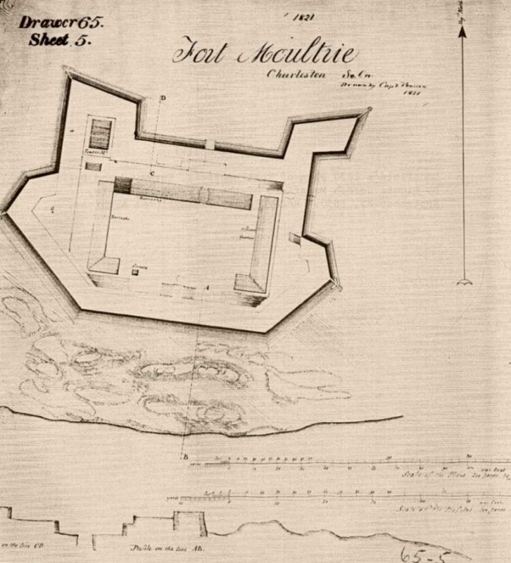 Name:  1821-Moultrie-x-Poussin_lrg.jpg Views: 137 Size:  188.8 KB