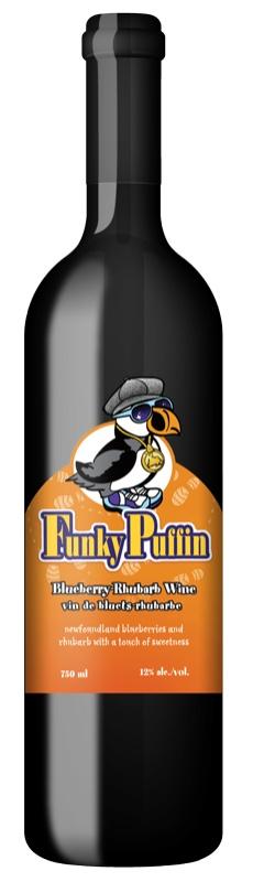 Name:  Bottle_FunkyPuffin_1024x1024.jpg Views: 34 Size:  42.9 KB