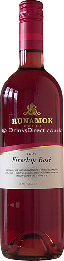 Name:  runamok_fireship_rose.jpg