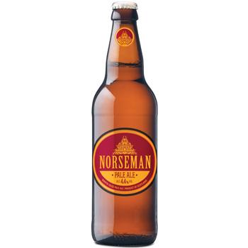 Name:  Norseman-Pale-Ale.jpg Views: 14 Size:  20.4 KB