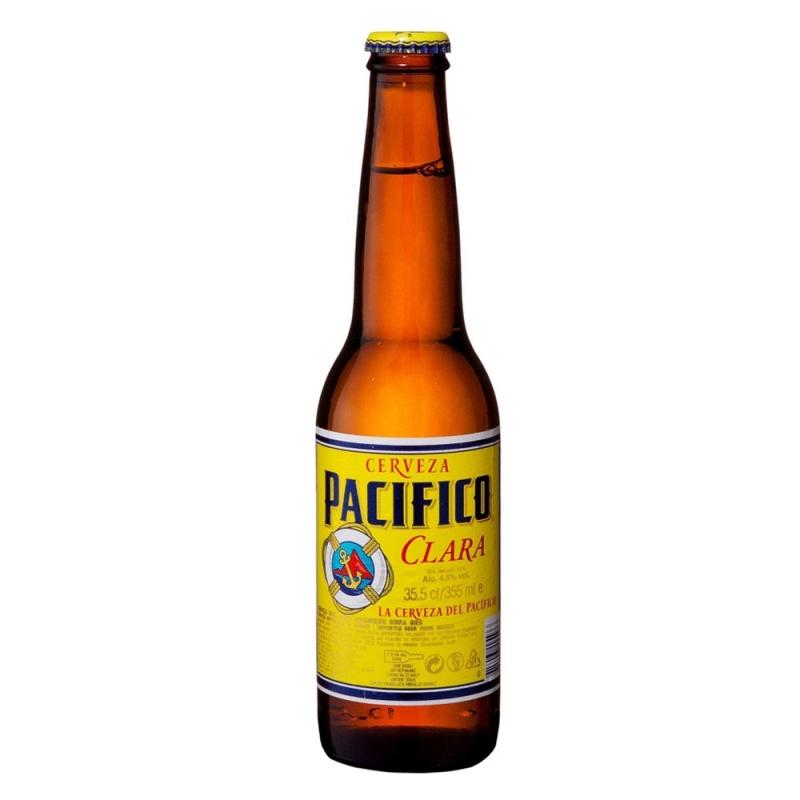 Name:  pacifico-clara-mexican-beer-24-x-330ml-nrb-bottle-case-4-5-abv_temp.jpg Views: 8 Size:  60.6 KB