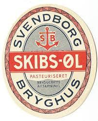 Name:  skibsøl2.jpg Views: 275 Size:  13.8 KB