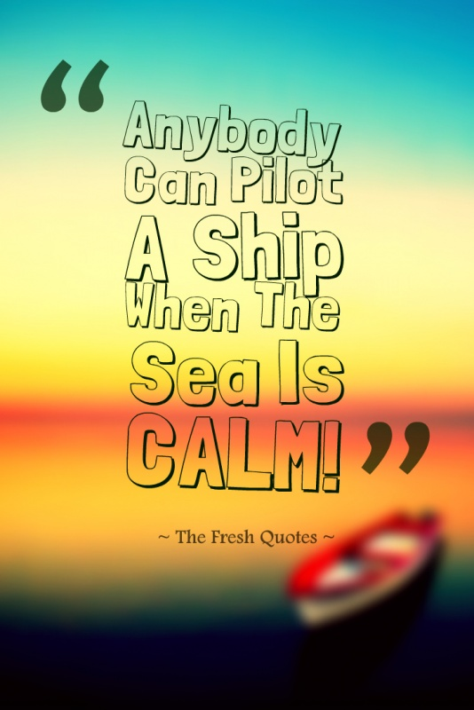 Name:  Anybody-Can-Pilot-A-Ship-When-The-Sea-Is-Calm_-»-Navjot-Singh-Sidhu.jpg Views: 255 Size:  101.3 KB