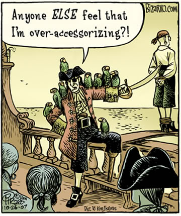 Name:  bizarro-over-accessorizing-pirate.jpg
