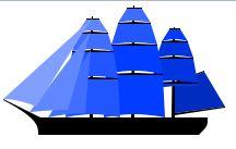 Name:  sailplan.JPG Views: 379 Size:  13.0 KB