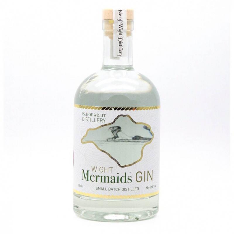 Name:  Isle_of_Wight_Mermaids_Gin-1.jpg Views: 33 Size:  87.2 KB