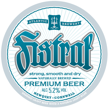 Name:  PumpClip_Fistral.png