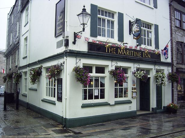 Name:  Maritime-Inn-pub-Plymouth.jpg