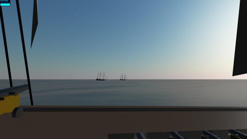Name:  SHIPBUILDER2.jpg Views: 41 Size:  44.1 KB