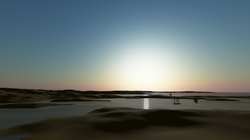 Name:  coast.jpg Views: 20 Size:  42.2 KB