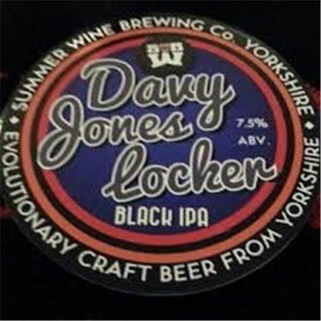 Name:  summer-wine-davy-jones-locker-330-ml-75.jpg Views: 283 Size:  41.6 KB