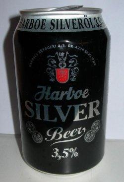 Name:  beer_43779.jpg Views: 280 Size:  16.7 KB