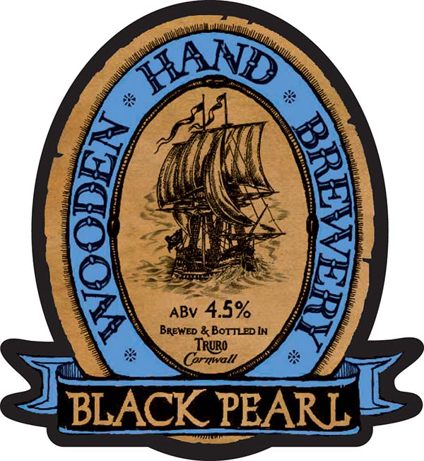 Name:  black-pearl.jpg Views: 306 Size:  78.7 KB