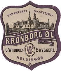 Name:  kronborg.png Views: 265 Size:  90.4 KB