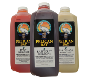 Name:  recipes-pelican.png Views: 199 Size:  97.8 KB
