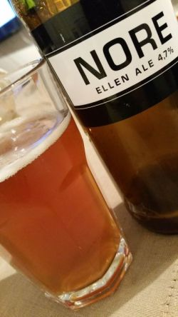 Name:  beer_391070.jpg Views: 185 Size:  19.4 KB
