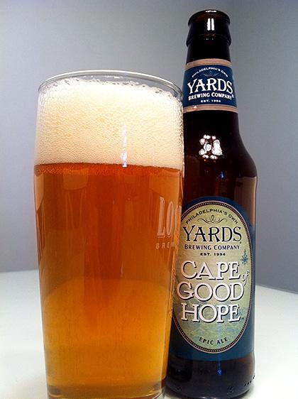Name:  yards-cape-of-good-hope.jpg Views: 171 Size:  95.7 KB