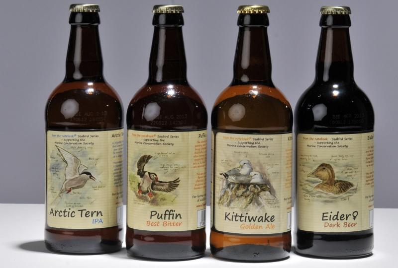 Name:  4 bottles NG.jpg Views: 146 Size:  128.6 KB