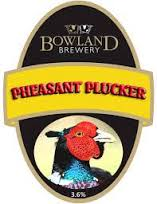 Name:  pheasant.jpg Views: 141 Size:  6.8 KB