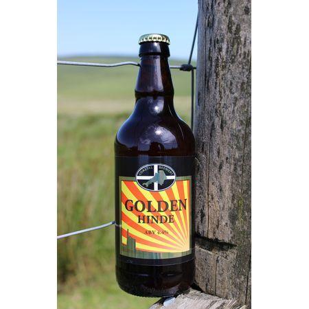 Name:  168_Coastal_Brewery_-_Golden_Hinde.JPG Views: 136 Size:  29.1 KB