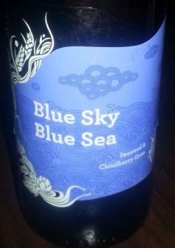 Name:  beer_361139.jpg Views: 133 Size:  13.6 KB